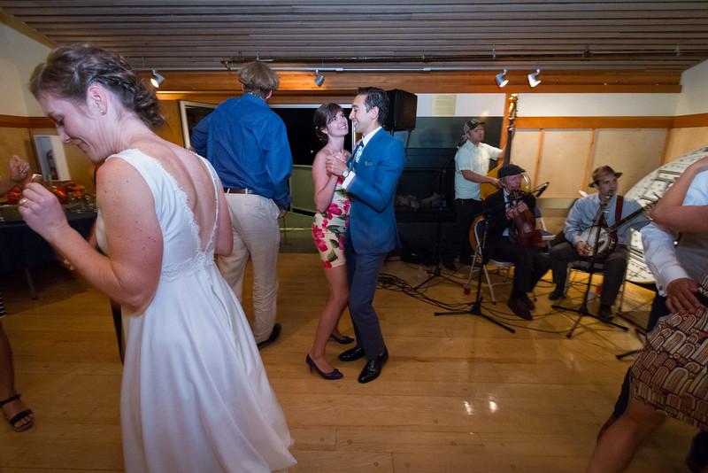 ALoraePhotography_Katie&David_Wedding_20150828_753.jpg