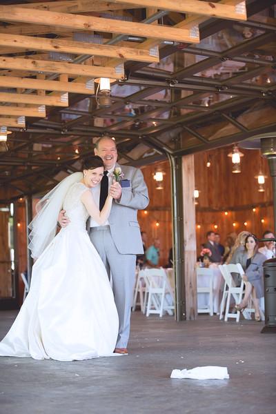 Hannah and David Wedding-6509.jpg