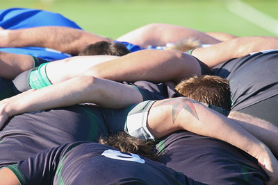 Best of Rugby