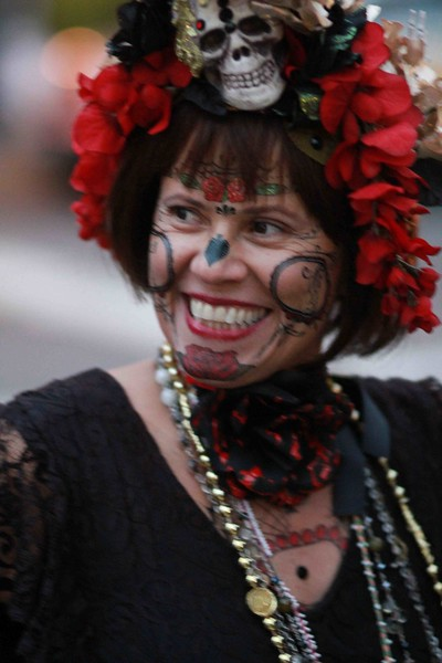 2014.10.31 Halloween Parade.f-24.jpg