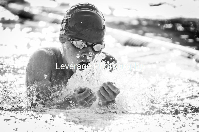 AR Swim 180628185457 2215.jpg