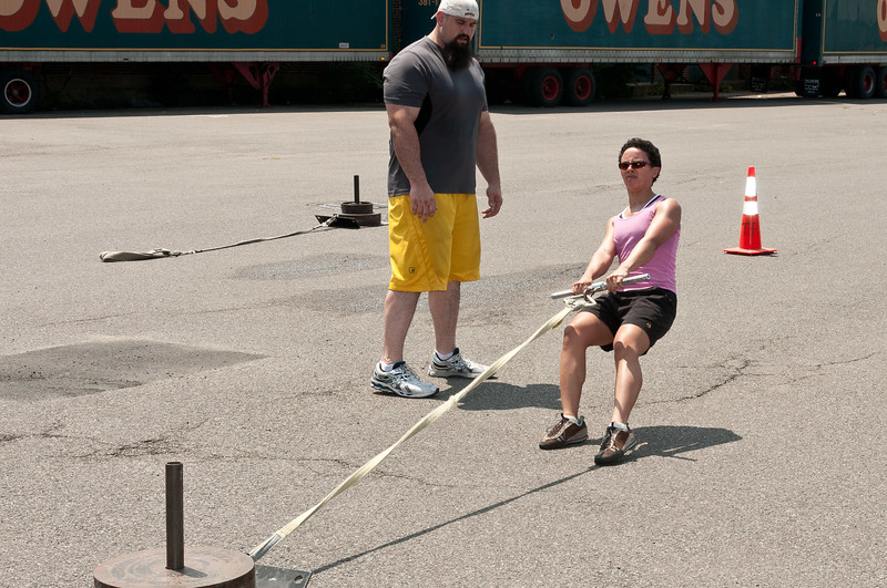 TPS Strongman Saturday 7-23-2011_ERF4871.jpg