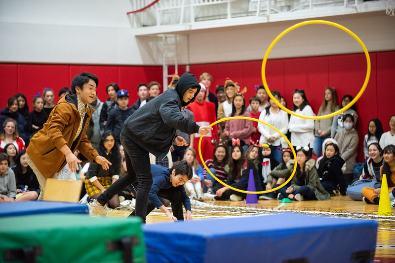 Spirit Week-Games in Gym-ELP_6133-2018-19.jpg