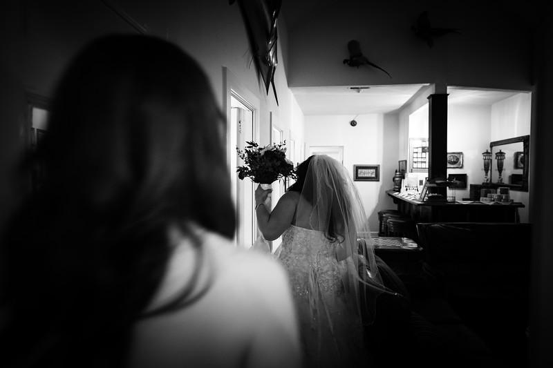 Heiser Wedding-44.jpg