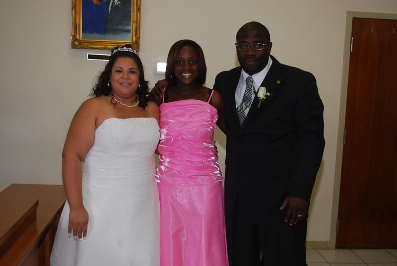 Wedding 10-24-09_0379.JPG