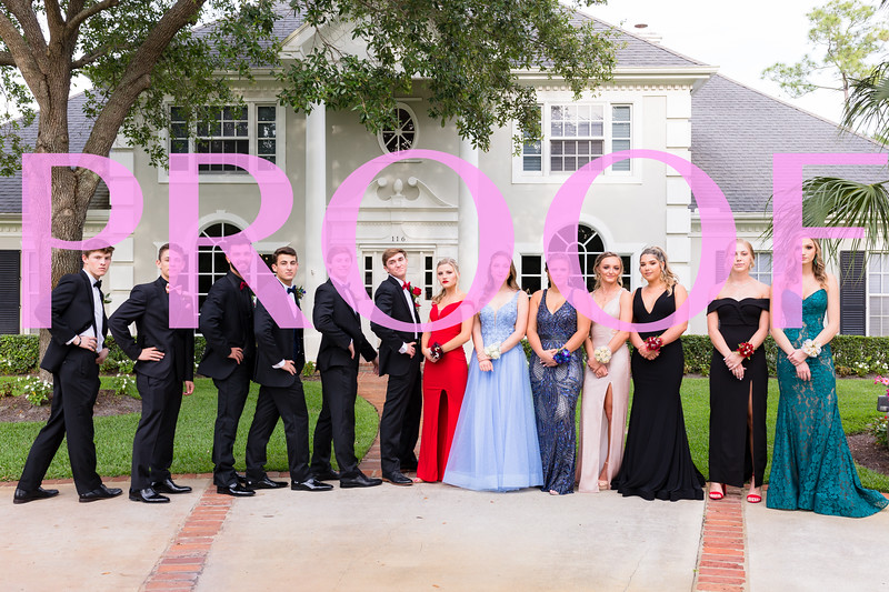 Prom 2019-160.jpg