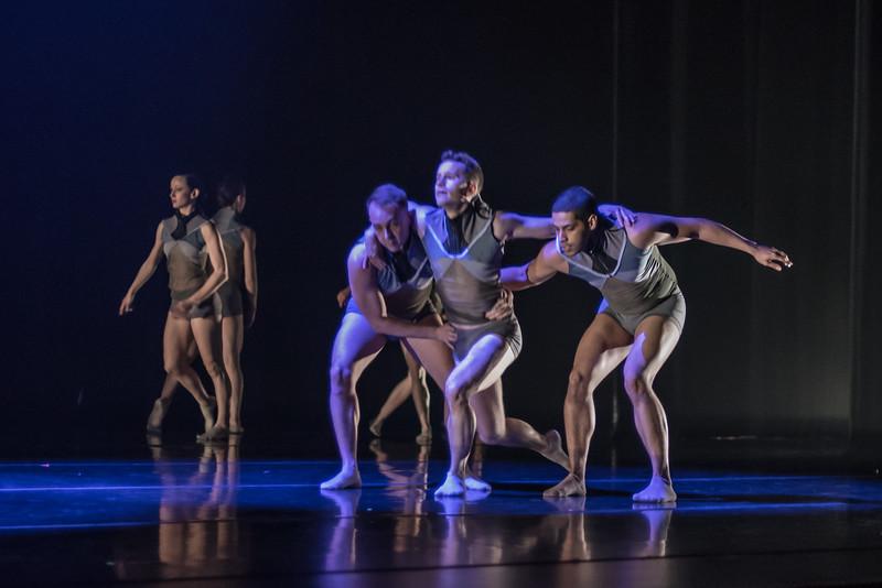 170225 Thodos Dance Chicago (Photo by Johnny Nevin) -981.jpg