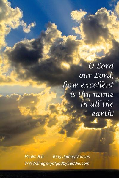 Psalm 8_9  .jpg