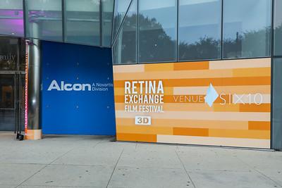 Alcon Film Festival 2018