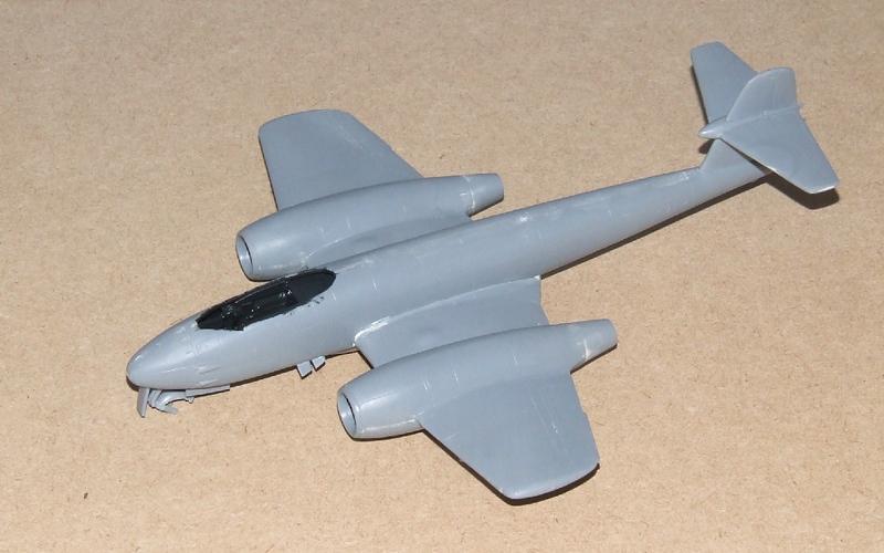 Meteor F.8 A2, 03s.jpg