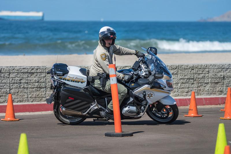 Rider 62-23.jpg
