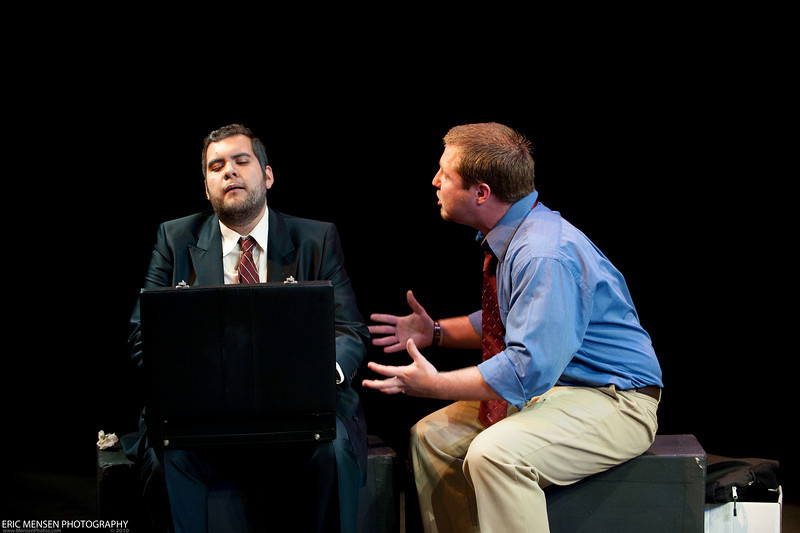 One_Acts-010.jpg