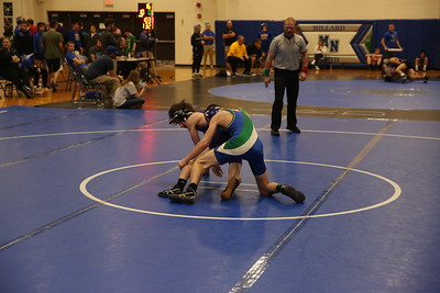 MN DISTRICTS WRESTLING (NICK MORRISON'S PICS)