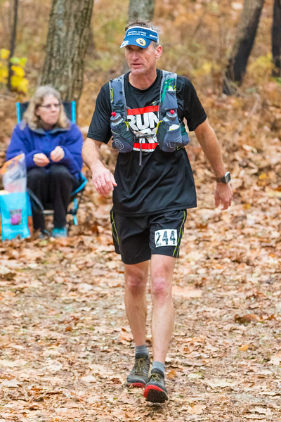 2017 Mountain Masochist 50 Miler Trail Run 069.jpg