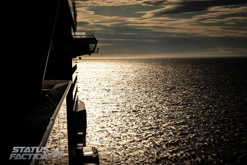 Alaska Cruise Day 1-86-2.jpg