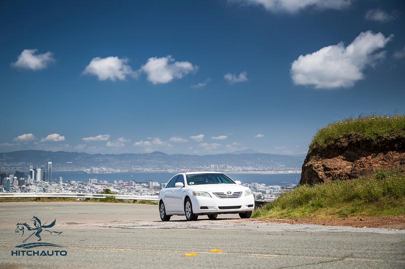 Toyota_Corolla_white_XXXX-6739.jpg