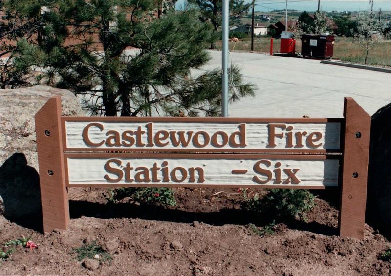 Castlewood Station 6 sign.JPG