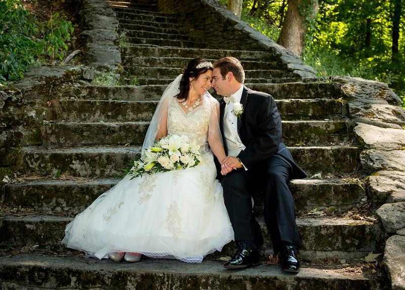Guarino-Wedding-0248.jpg