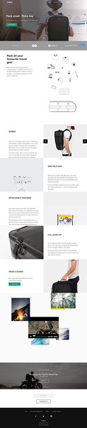 Pack Small. Think Big. | GOBAG.jpeg
