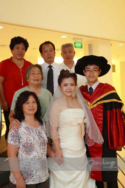 Ding Liang + Zhou Jian Wedding_09-09-09_0308.jpg
