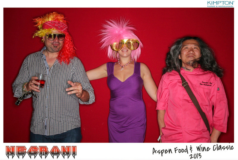 Negroni at The Aspen Food & Wine Classic - 2013.jpg-399.jpg