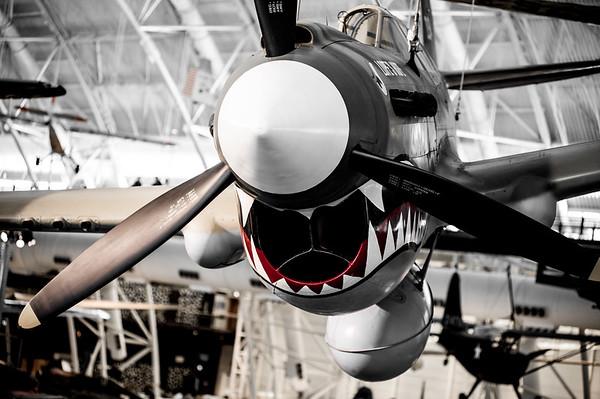 2019-AirSpaceMuseum