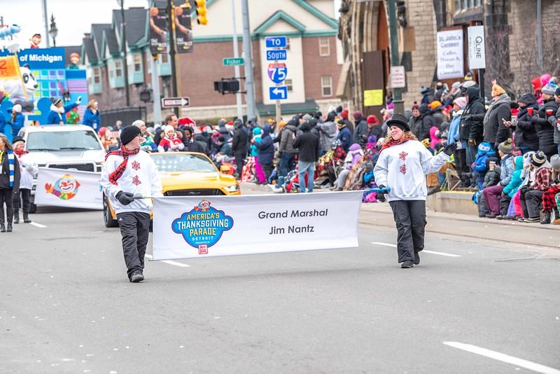Parade2018-228.jpg