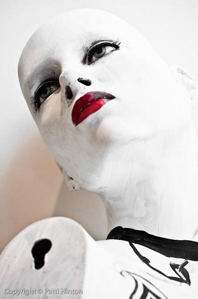 painted mannequin-3165.jpg