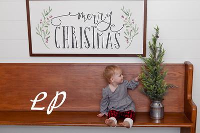 Sutter Christmas 2019