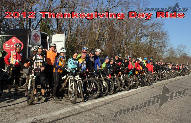 2012 Thanksgiving Day Ride donaldstar.jpg