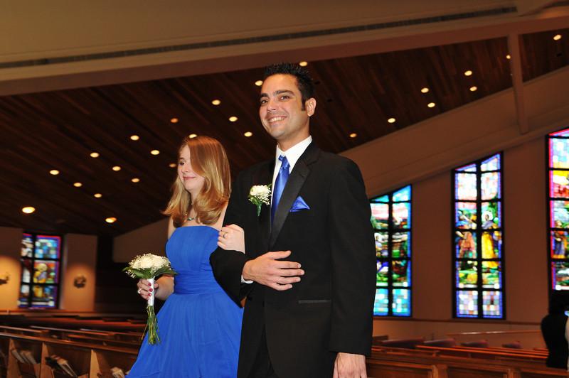 Caitlin and Dan's Naples Wedding 245.JPG