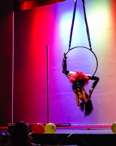Kairos Circus Benefit-20150109-259.jpg