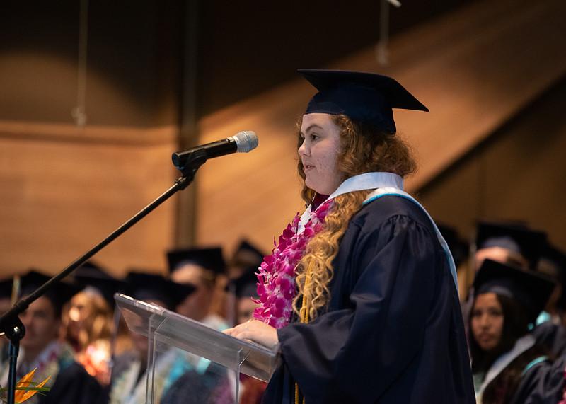 2019 TCCS Grad Ceremony-58.jpg