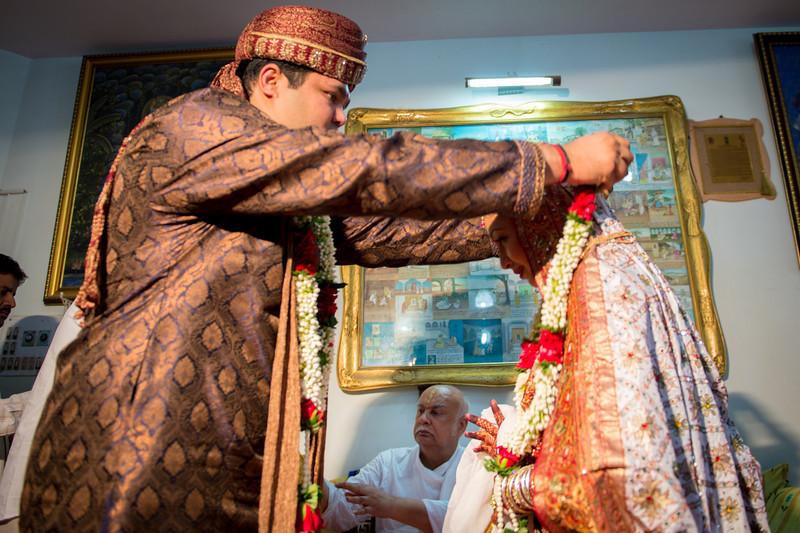 Prakrut Wedding-471.jpg