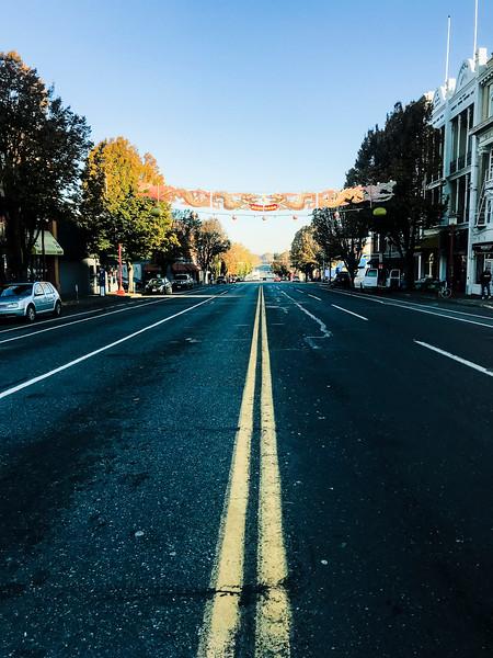 chinatown road.jpg