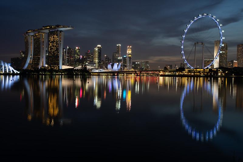 Singapore-19-176.jpg
