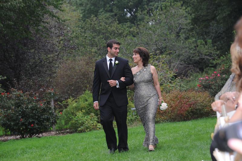 SA Wedding-114.JPG