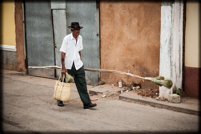Cuba-Trinidad-IMG_1226.jpg