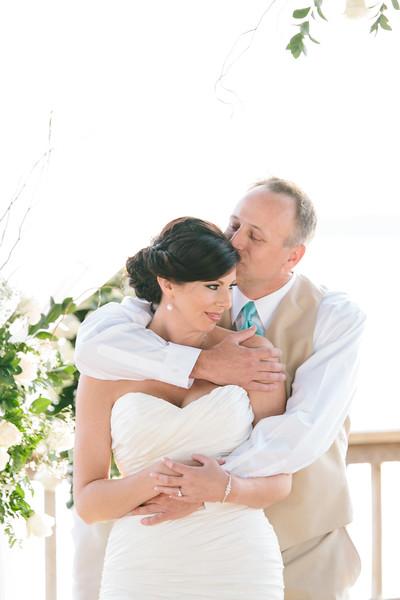 Brandi & Lloyd | Wedding