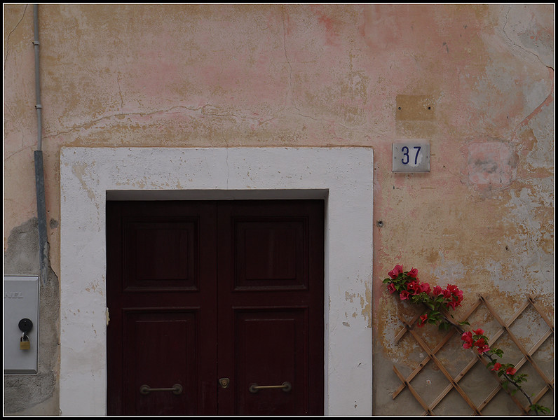 2010-06-Terracina-224.jpg