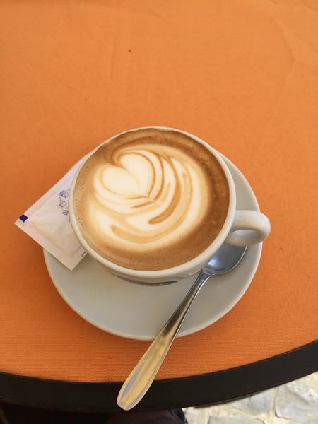 where to eat in virginia beach coffee.jpg