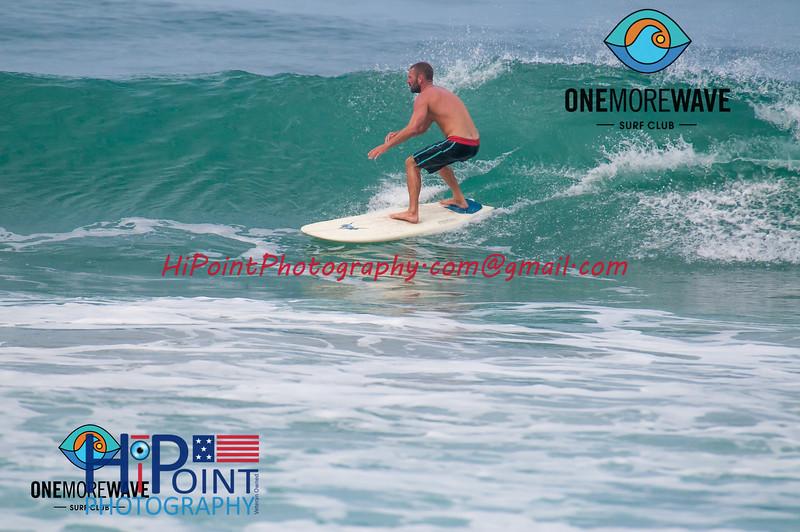 HiPointPhotography-6947.jpg