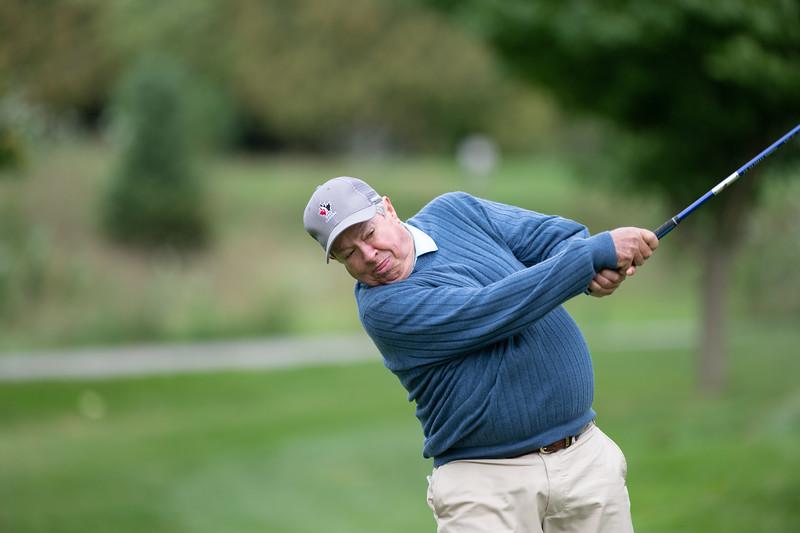SPORTDAD_Golf_Canada_Sr_0173.jpg
