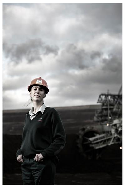 Mining woman B.jpg