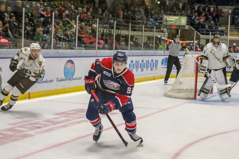 Saginaw Spirit vs London 9428.jpg