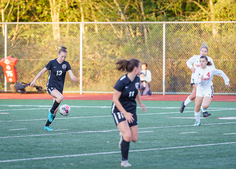 2019-10-01 JV Girls vs Snohomish 070.jpg