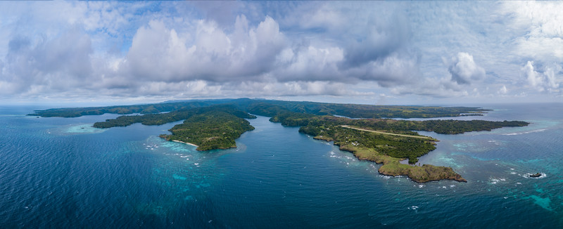 PNG-June 03, 2018DJI_0469-Pano-Edit-Edit.jpg