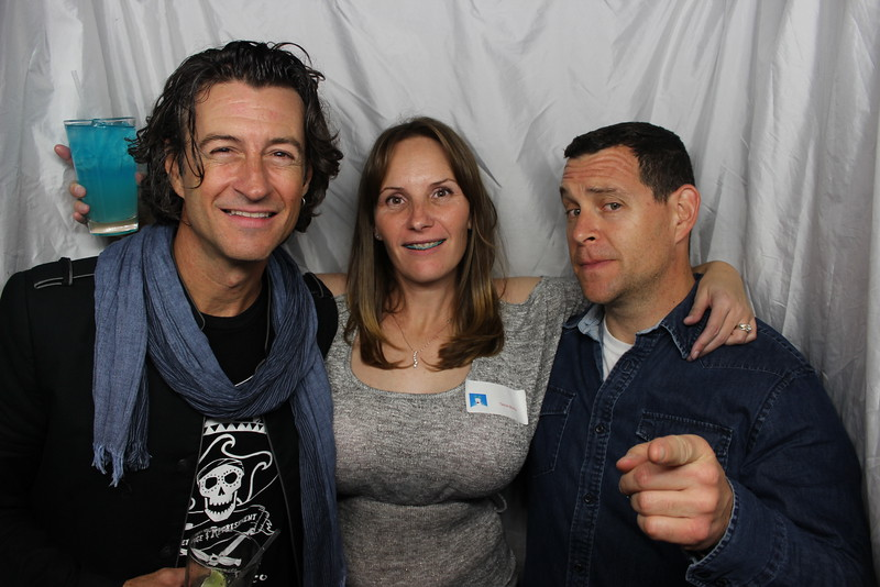 PhxPhotoBooths_Images_596.JPG