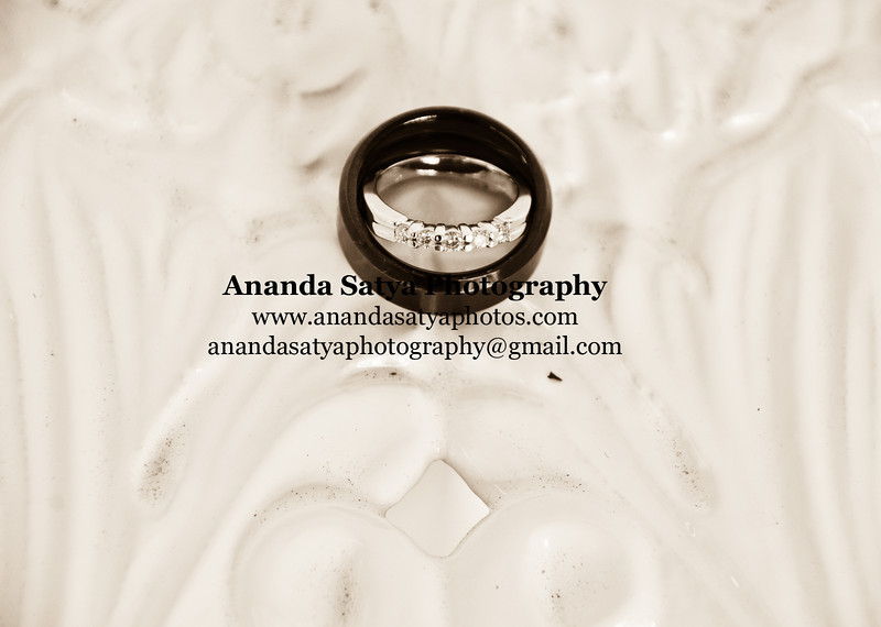 Ananda Satya Photography