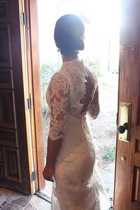 Lindsey (Pre-Wedding)